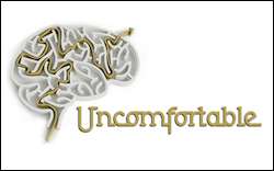 Uncomfortable - Sidebar