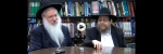 Chabad Think Tank: Has Chassidus Come To America?