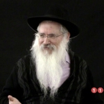 Is Our Yeshiva Schedule Outdated?