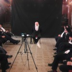 How Can We Relate To The Rebbe Now?