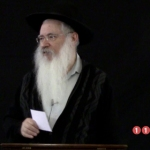 Will My Grandchildren Have Hiskashrus To The Rebbe?