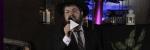Ki Ha'Mitzvah – Rabbi Manis & BennyFriedman