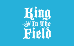 King In The Field Sidebar S
