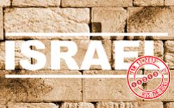 Israel Sidebar