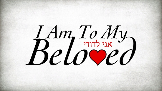 I Am To My Beloved - Image