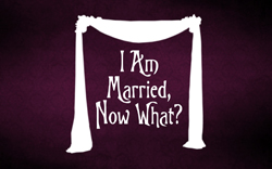 I Am Married, Now What? - Sidebar