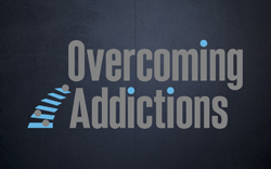 Overcoming Addictions - Sidebar