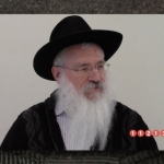 Chabad's Philosophy Exposed