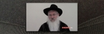 Can You Question Hashem's DeepestDesire?