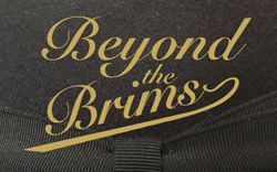 Beyond The Brims - Sidebar