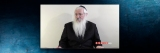 The Rebbe's Responsibility