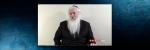 Secret To Chabad'sSuccess