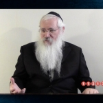 The Rebbe's Radical Message