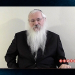 The Rebbe, A BaalTeshuva?