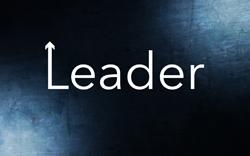 Leader - Sidebar