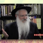 The Unique Teshuva Of Elul