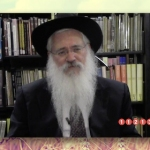 What Exactly Is YomKippur?