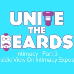 Hasidic View On IntimacyExposed
