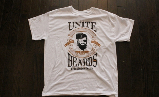 unite-the-beards-t-shirt-front