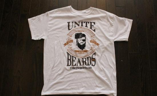 unite-the-beards-t-shirt-front