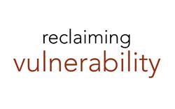 Reclaiming Vulnerability - Sidebar