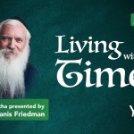Parshas Yisro – Living with the Times