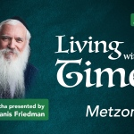 Metzora – Living with the Times