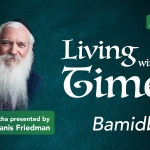 Parshas Bamidbar – Living with the Times